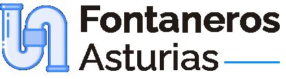 Fontaneros Asturias